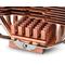 超频三 红海10增强版(HP-9314)产品图片4