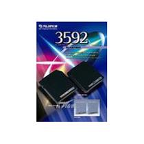 富士 3592(300GB)产品图片主图