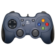 罗技 Gamepad F310