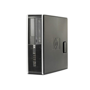 惠普 Compaq 6000Pro(WM095PA)