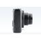 佳能 S95产品图片3