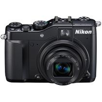 尼康 P7000产品图片主图