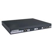 天融信 NGFW4000(TG-4628)