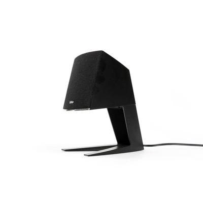 漫步者 Edifier R201T北美版 2.1声道(黑色)产品图片5