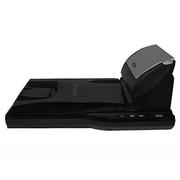 方正 AnyScan Z50D