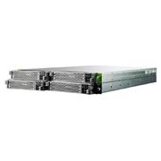 联想 万全SD210X4 S3440 4G/500SN无光软(冗电)