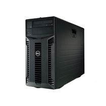 戴尔 PowerEdge T410(Xeon E5620/8GB/146GB*4/PERC 6i)产品图片主图