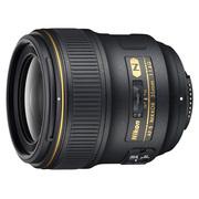 尼康 AF-S 35mm f/1.4G