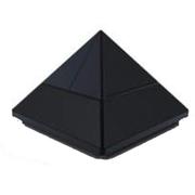 惠普 LH625PA 金字塔