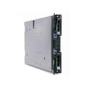 IBM BladeCenter HS22(7870F3C)