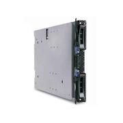 IBM BladeCenter HS22V(7871HAC)