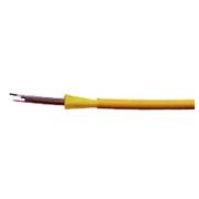 长飞 8芯室内万兆多模光缆(MPC-G-VO-8A1B)/1000米