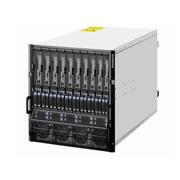 曙光 CB60-G2(Xeon E5506*2/4GB/146GB)