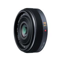 松下 LUMIX G 14mm F2.5 ASPH.产品图片主图