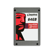 金士顿 64G/串口(SNV425-S2/64GB)
