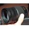 松下 LUMIX G VARIO 100-300mm f/4-5.6 MEGA O.I.S.产品图片2