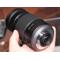松下 LUMIX G VARIO 100-300mm f/4-5.6 MEGA O.I.S.产品图片3