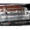 松下 LUMIX G VARIO 100-300mm f/4-5.6 MEGA O.I.S.产品图片4