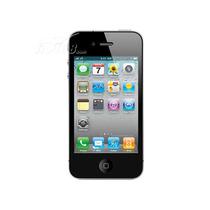 苹果 iPhone4 16G 国行产品图片主图