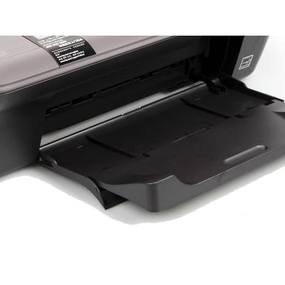 惠普 Deskjet 1050 J410a(CH346D)产品图片5
