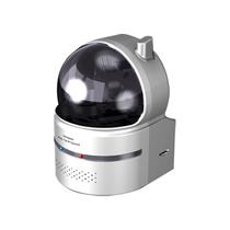 Wifly-City IPC-9800-PT产品图片主图