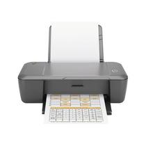 惠普 Deskjet 1000-J110a(CH340D)产品图片主图