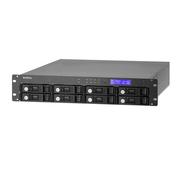 威联通 VS-8040U-RP