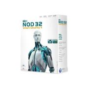 ESET NOD32 ESS安全套装 企业版 4.0 (500-749用户/每用户/3年)