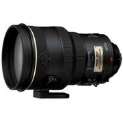 尼康 AF-S 200mm f/2G IF-ED VR