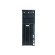 惠普 Z400(Xeon W3503/2GB/160GB/WIN7)