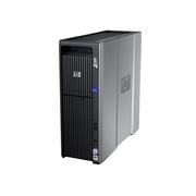 惠普 Z600(Xeon E5506/2GB/160GB/WIN7)