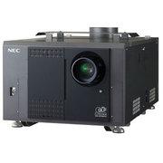 NEC NC3240S
