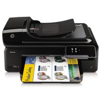 惠普 Officejet 7500A产品图片主图