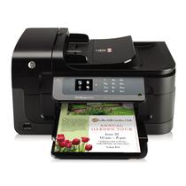 惠普 Officejet 6500A E710a(CN555A)产品图片主图
