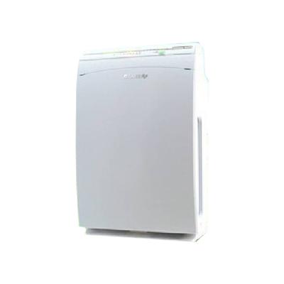 格力 KJG300A空气净化器 空气智检 换网提醒 童锁产品图片1