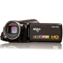 爱国者 AHD-Z30产品图片主图