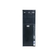 惠普 Z400(Xeon W3503/2GB/250GB/WIN7)