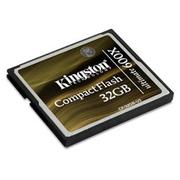 金士顿 CF 600X(32G)