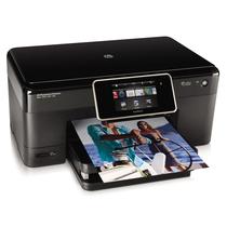 惠普 Photosmart Premium C310a(CN503D)产品图片主图