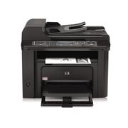 惠普 LaserJet Pro M1536dnf(CE538A)