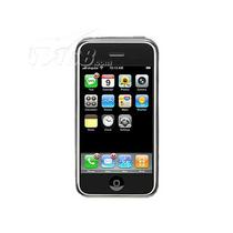 苹果 iPhone 8GB产品图片主图