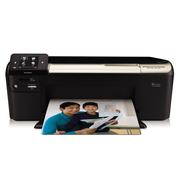 惠普 Photosmart K510a(CQ796A)