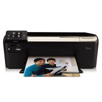惠普 Photosmart K510a(CQ796A)产品图片主图