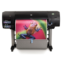 惠普 DESIGNJET Z6200(CQ111A)产品图片主图