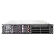惠普 ProLiant DL380 G7(583917-B21)