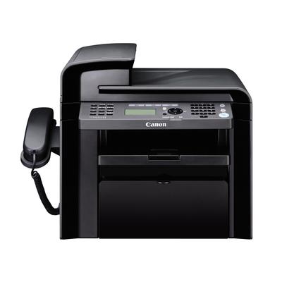佳能 iC MF4450产品图片1