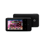 创新 ZEN Touch 2(8G)