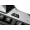 罗技 G510产品图片2