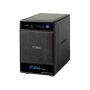 网件 RNDX4000-6T