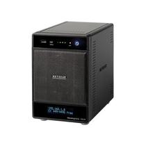 网件 RNDX4000-6T产品图片主图
